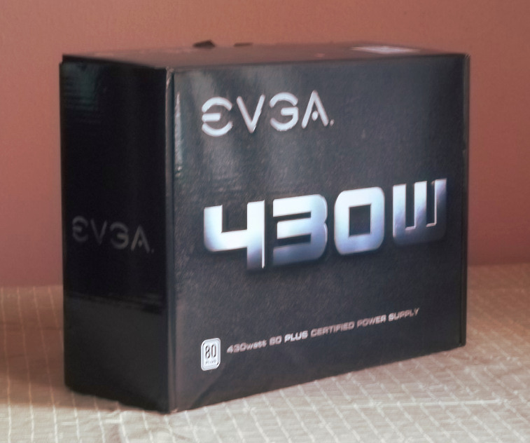 evga-power-supply-box